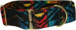 Fancy Collar: MB238-1.5 - Click For Enlargement