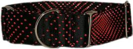 Fancy Collar: MB251-2 - Click For Enlargement